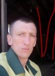 Anatoliy, 32  , Shakhty