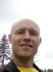 Evgeniy, 40  , Yekaterinburg
