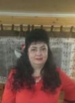 olga, 50  , Cheremkhovo