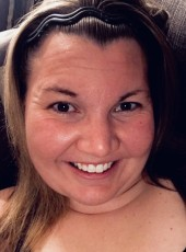 Aila  Saarela, 31, Canada, Timmins