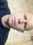 vladimir, 38  , Bazarnyy Syzgan