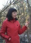 Irina, 40  , Kursk