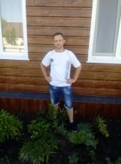 vau, 42, Russia, Belinskiy