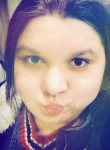 Kamilla, 22, Kazan