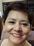 Mimi, 59  , Cagayan de Oro