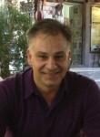 Mark, 57, Toronto