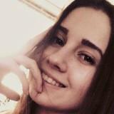 Dina, 22  , Barceloneta