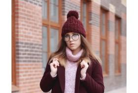 Александра, 20 - Только Я