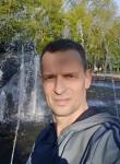 Bogomolov, 51  , Minsk