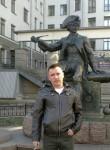 Aleksandr, 41  , Myshkin