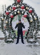Stasyan, 31, Russia, Leninsk-Kuznetsky