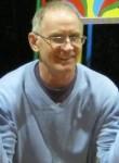 Aleksandr Borisov, 63  , Sterlitamak