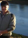 Ravil Latypov, 50  , Naberezhnyye Chelny