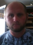 Alexey, 40  , Tallinn