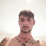 Alex, 34  , Walldurn