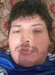 Meyerson , 34  , Santiago de Veraguas