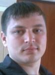 Dima, 38  , Tsjertkovo