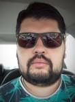 Lucas, 33  , San Mateo