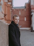 Arseniy, 27  , Tula