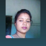 Bubble., 18  , Hazaribag