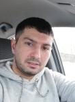 Sergey , 31  , Nizhniy Novgorod