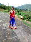 Sudhir, 63  , Pune