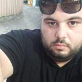 Marcello, 28  , Galatone