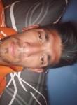 edgaralfredo, 30  , San Cristobal