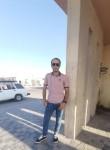 Elcin, 27  , Baku