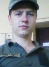 Sanka, 22, Ukraine, Kiev