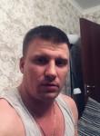 Антон, 33 года, Санкт-Петербург