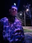 Dimitris, 21  , Pylaia