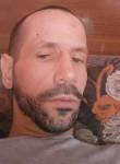 Ilya, 35, Khabarovsk