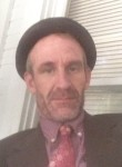 Jay, 44  , Tiffin