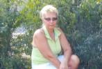 Larisa, 58 - Just Me Photography 2