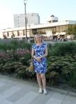 Mariya, 34, Voronezh