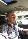 Fabrizio, 46  , Lanciano