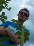 Maksim, 27  , Beloomut