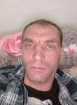 Andrey , 34, Dniprodzerzhinsk