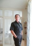 Sergey, 57  , Bad Homburg vor der Hoehe