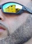 Alessandro, 43  , Nuoro