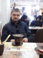 Sergey, 35, Ukraine, Kiev