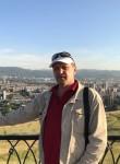 Ivan, 46  , Miass