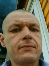 Andrey, 40, Russia, Izhevsk