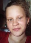 Tanya, 18, Kursk