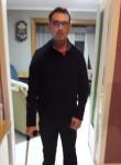 tony, 56  , Manlleu