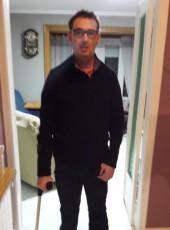 tony, 57, Spain, Manlleu