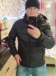 Nikita Yakovlev, 35, Cheremkhovo