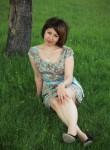 Natalya Talan, 41  , Krasnoyarsk