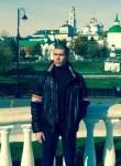Vasiliy, 33  , Khotkovo